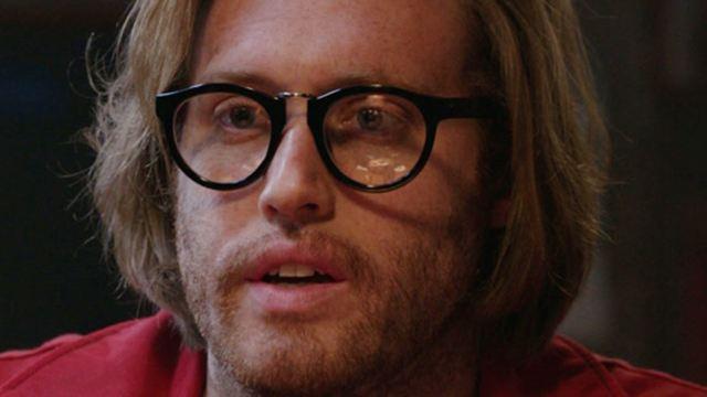Deadpool 2 : T.J. Miller, accusé d'agression sexuelle, conserve son rôle dans le film