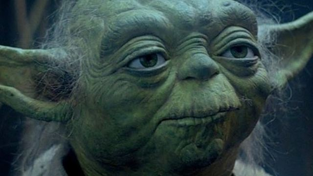 L'Empire contre-attaque sur TMC : tout ce qu'il faut savoir sur Yoda