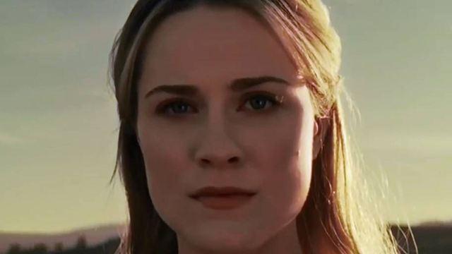 """Westworld saison 2 : """"Ce monde mérite de mourir"""" selon la nouvelle bande annonce"""