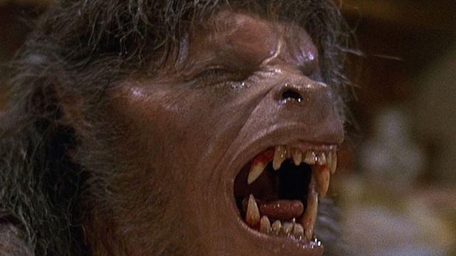 Les Bonnes Manières, Le Loup-garou de Londres... : 13 loups-garous au cinéma
