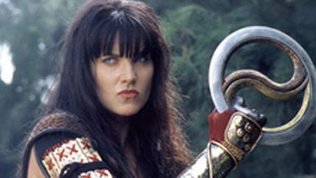 50 ans de Lucy Lawless : pourquoi Xena était une série phare des années 90 ?
