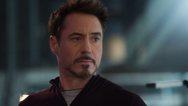 Après les Avengers, Robert Downey Jr. va retrouver Tom Holland... pour Doctor Dolittle !