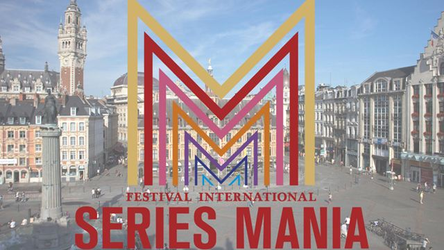 Narcos, Capitaine Marleau, Le Bureau des Légendes : l'édition lilloise de Series Mania dévoile sa programmation