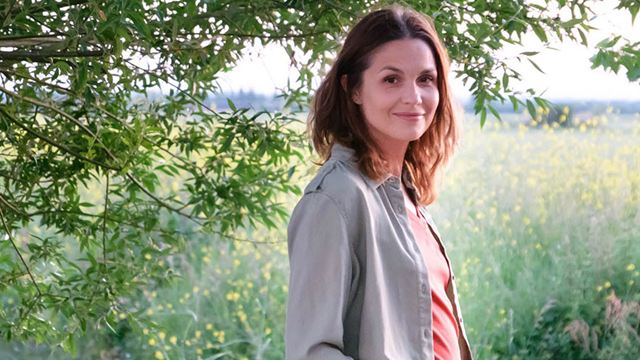Ben : la nouvelle série policière avec Barbara Schulz arrive sur France 2