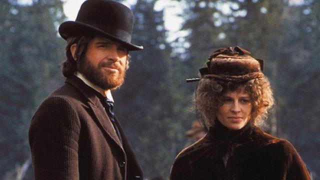 John McCabe sur Ciné+Classic : quand Robert Altman détourne les codes du western...