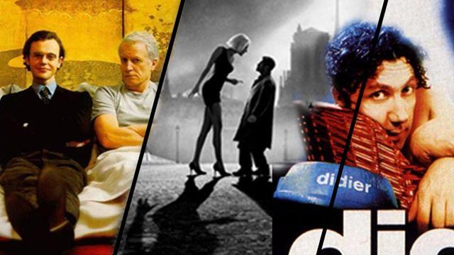 Tanguy, Didier, Festen, Angel-A... 10 remakes abandonnés qu'on avait failli oublier