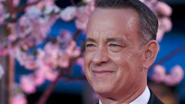 Solo A Star Wars Story : Tom Hanks a failli jouer un Stormtrooper !