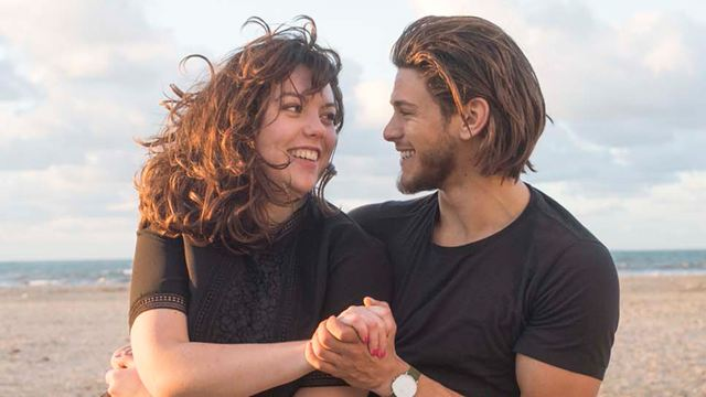 Tamara : un troisième film est-il possible ?