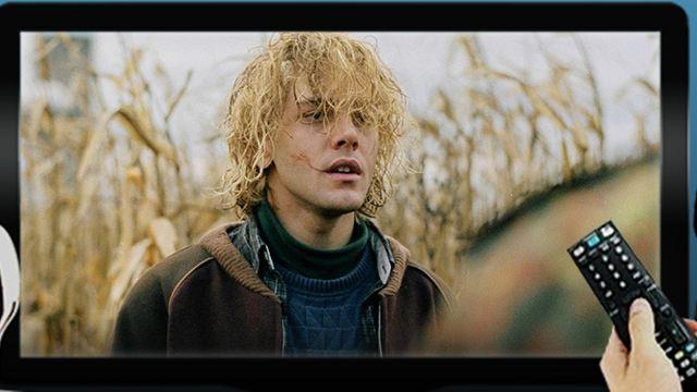 """Ce soir à la télé : on mate """"Tom à la ferme"""" et """"The Constant Gardener"""""""