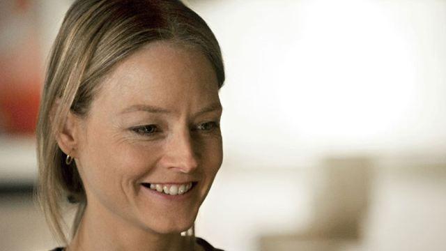 Jodie Foster : 5 choses à savoir sur la star du Silence des Agneaux et d'Hôtel Artemis
