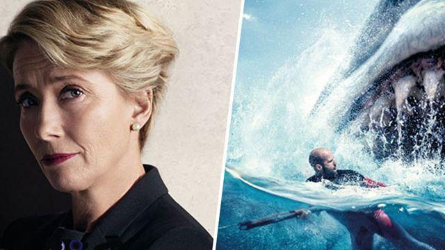 My Lady, En eaux troubles... : Connaissez-vous le titre en VO de ces films ?