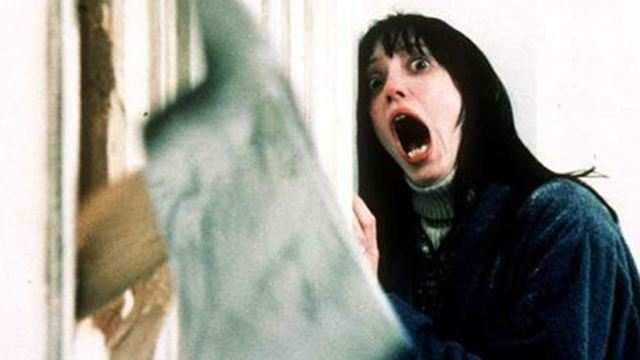 Shelley Duvall, Adrien Brody, Linda Blair... Ces acteurs traumatisés par un rôle