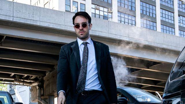 Marvel's Daredevilsaison 3 : la renaissance de Matt Murdock a enflammé les fans