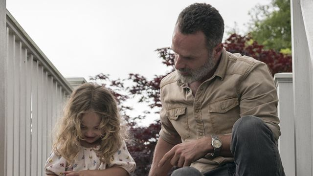 The Walking Dead : le départ de [SPOILER] a-t-il boosté les audiences ?