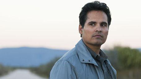 Qui se cache derrière la voix du narrateur dans Narcos: Mexico? [SPOILERS]