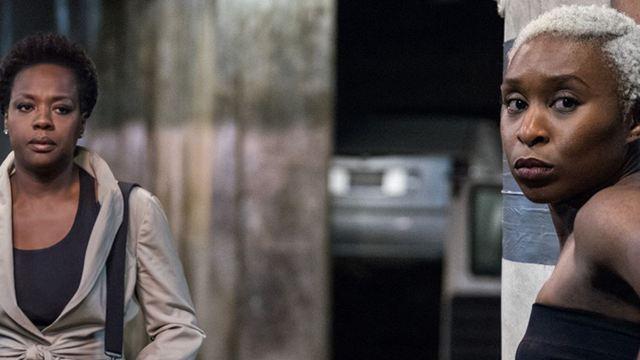 Les Veuves : savez-vous que le film de Steve McQueen est adapté d'une série ?