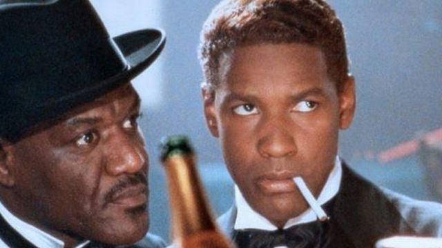 """Ce soir à la télé : on mate """"Malcolm X"""" et """"Homefront"""""""