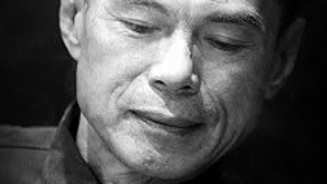 Mort de Ringo Lam, réalisateur virtuose vénéré par Tarantino
