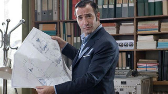 OSS 117 : vers un tournage du 3ème volet en 2019 ? Jean Dujardin tease la suite !