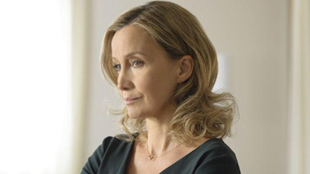 On va s'aimer un peu beaucoup : pas de saison 3 pour la série judiciaire de France 2 ?