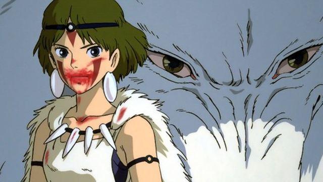 Princesse Mononoké, Mon voisin Totoro, Le Voyage de Chihiro... Quel est le meilleur film de Hayao Miyazaki selon vos notes ?