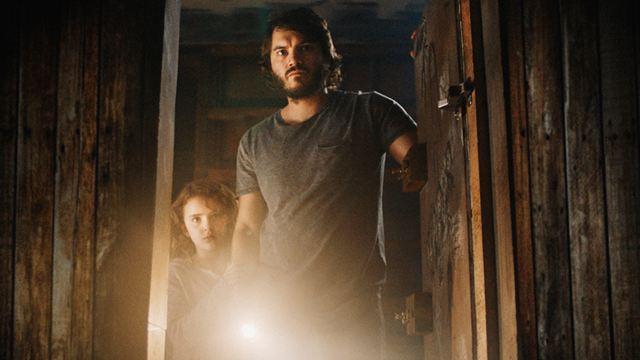 Gérardmer 2019 - Jour 5 : deux petites filles en colère dans deux films diamétralement opposés