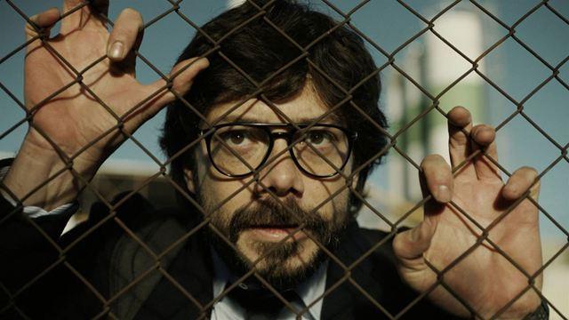 Après La Casa de Papel et Elite, Netflix commande 5 séries espagnoles
