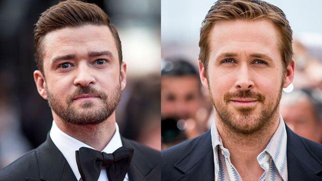 Gosling et Timberlake, Damon et Affleck, Downey Jr. et Sutherland... : ces stars qui ont été colocataires !