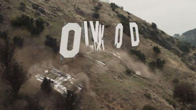 Bones : Une fraude de la chaîne FOX sur les royalties et droits de diffusion pourrait bouleverser tout Hollywood