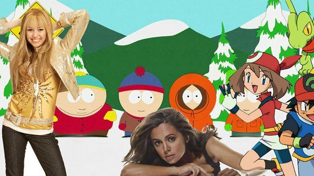 Pokemon, Mariés deux enfants, Hannah Montana... ces épisodes polémiques bannis de la télévision