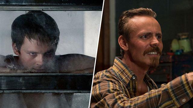 La Tour Sombre : la série Amazon de nouveau sur les rails... sans Idris Elba et Matthew McConaughey