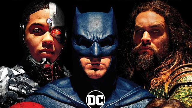 Justice League : Zack Snyder confirme la Director's cut