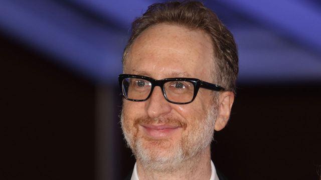 James Gray : cinéphilie, tragédie familiale et importance de l'acteur... les obsessions de l'héritier du Nouvel Hollywood