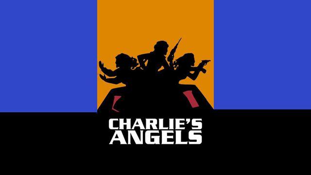 Charlie's Angels : les premières images du remake avec Kristen Stewart