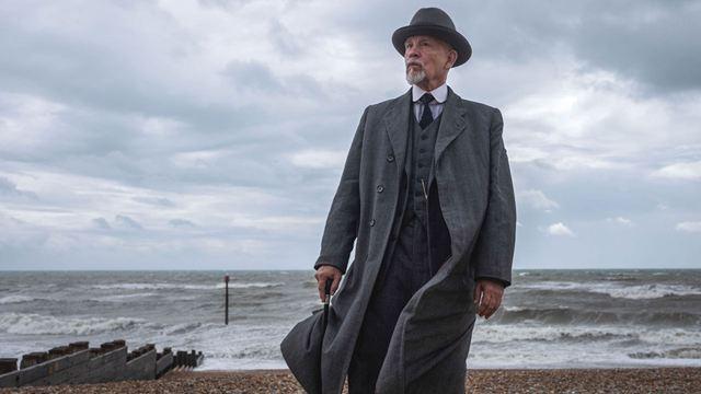 ABC contre Poirot sur Canal+ : que vaut cette adaptation d'Agatha Christie avec John Malkovich ?