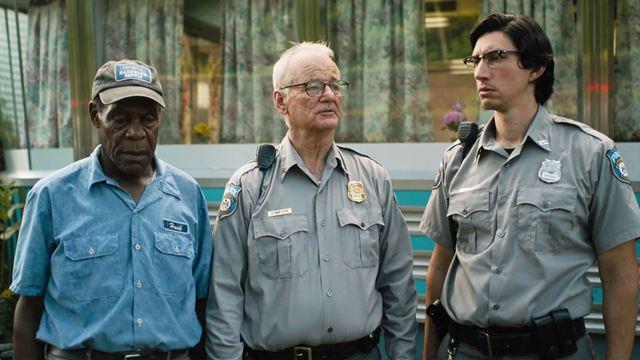 Sorties cinéma : les zombies de Jim Jarmusch s'emparent des premières séances