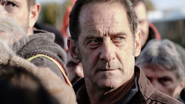 """Ce soir à la télé : on mate """"Monsieur Batignole"""" et """"En Guerre"""""""