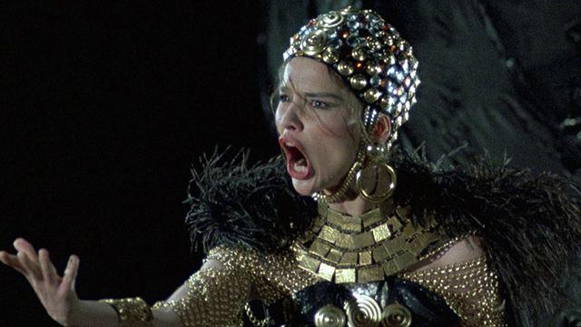 """Ce soir à la télé : on mate """"Opera"""" et """"La Soif du mal"""""""