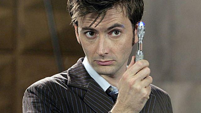 Doctor Who : David Tennant, Matt Smith, Karen Gillan... que sont devenus les interprètes de la série culte ?