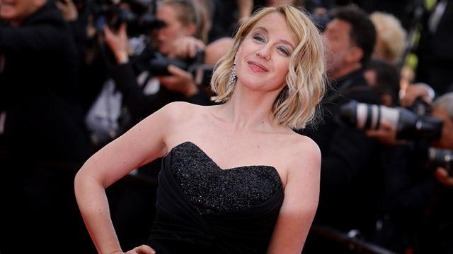 Ludivine Sagnier fête ses 40 ans : saviez-vous qu'elle avait tourné pour Alfonso Cuarón ?