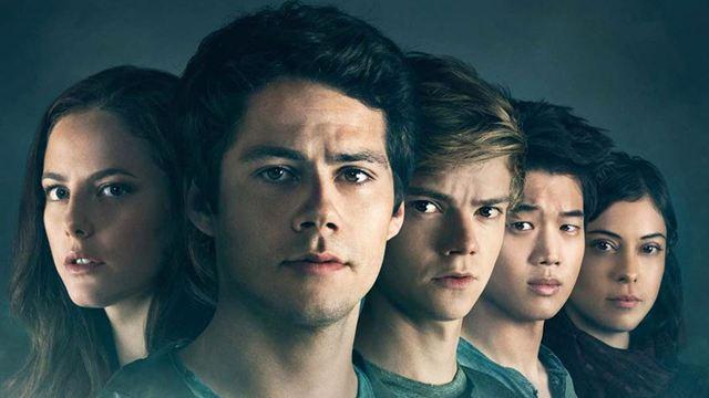 Le Labyrinthe : que deviennent Dylan O'Brien, Kaya Scodelario, et les autres acteurs de la trilogie ?