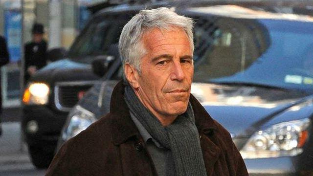 Mort de Jeffrey Epstein : déjà des films et séries sur l'homme d'affaires et le scandale ?
