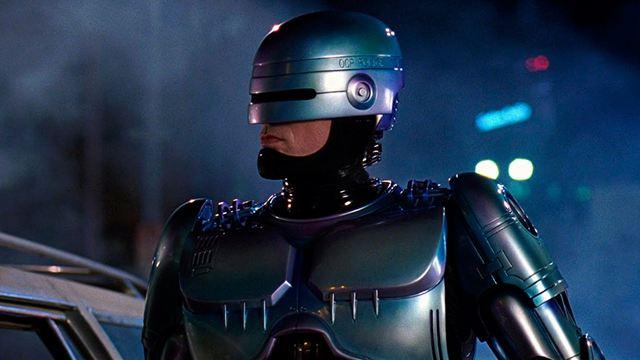 RoboCop : Neill Blomkamp (District 9) quitte le projet de suite