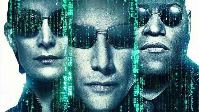 Matrix 4 est confirmé ! Keanu Reeves, Carrie-Anne Moss et Lana Wachowski de retour