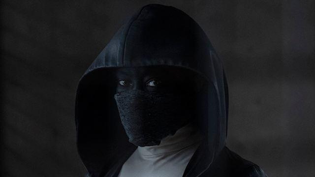 "Damon Lindelof : ""Fuck you, je vais adapter Watchmen de toute façon !"""