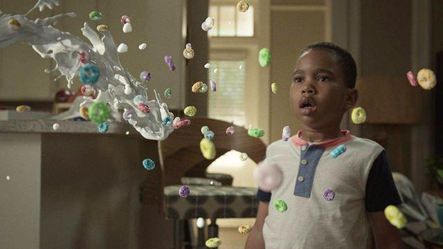 Comment élever un super-héros (Raising Dion) : que vaut la série Netflix ?