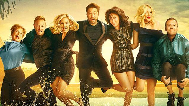 Beverly Hills : le revival de la série culte en novembre sur TMC