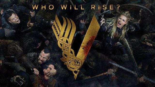 Vikings : ce personnage iconique est bel et bien mort [SPOILERS]
