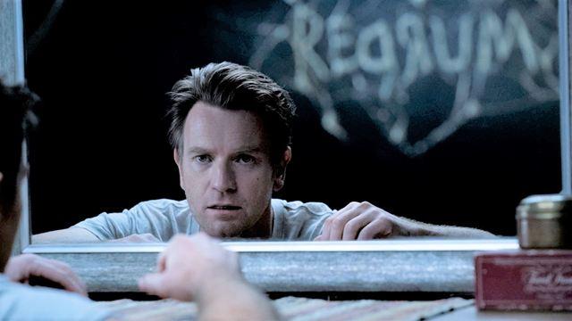 Doctor Sleep : de Hill House sur Netflix à Stephen King, qui est Mike Flanagan ?