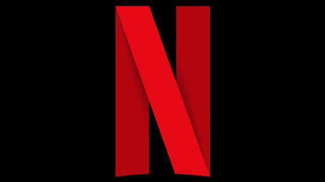 Netflix : un outil pour le visionnage en accéléré créé la polémique